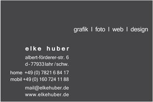 grafik I foto I web I design