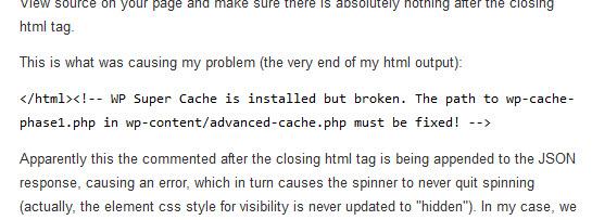 elke-huber_webdesigner_Lahr_forum-wp-cf7-wp-super-cache