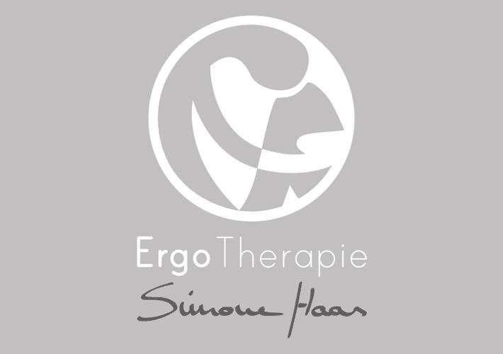 Logo für Ergotherapiepraxis