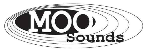 Moo Sounds