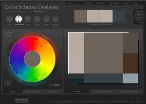 webdesign lahr webdesign offenburg webdesign freiburg farbschemata entwickeln
